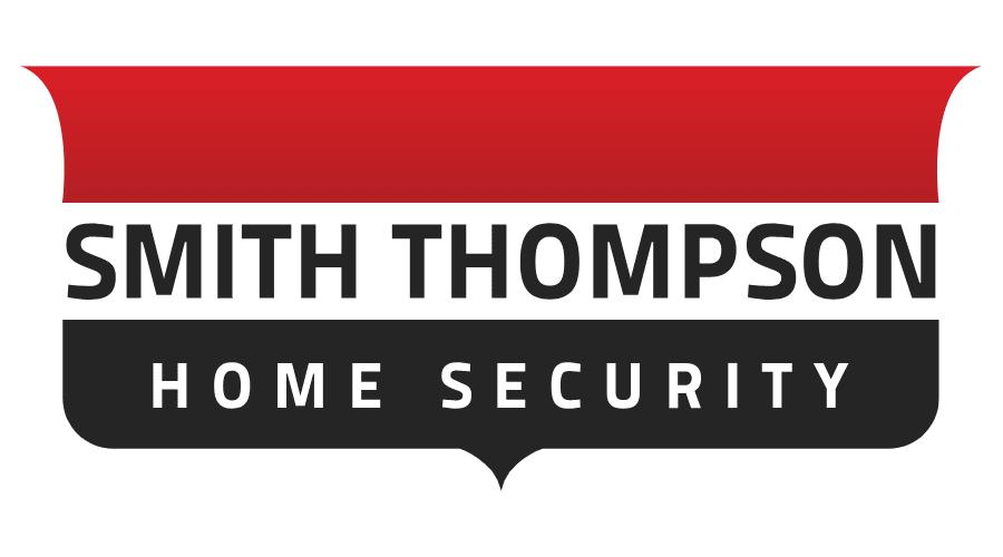 Smith Thompson Home Security